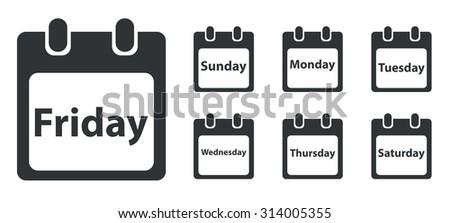 Calendar icon. Calendar icon art. Calendar icon web. Calendar icon new. Calendar icon www. Calendar icon app. Calendar icon best. Calendar icon shape. Calendar icon image. Calendar icon black - stock vector