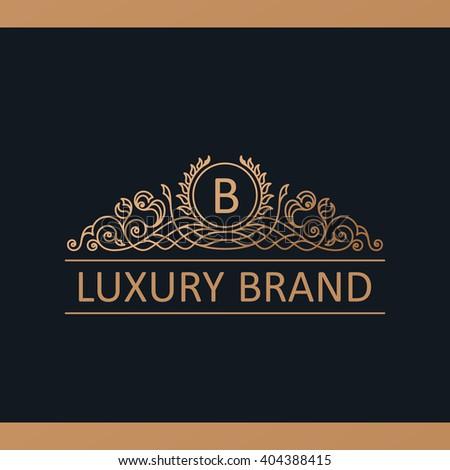 monogram frame stock images royalty free images vectors shutterstock. Black Bedroom Furniture Sets. Home Design Ideas