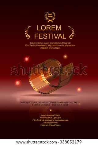 Movie Poster Stock Images, Royalty-Free Images & Vectors