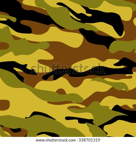 camouflage logo army military war insignia  hunter fishing
