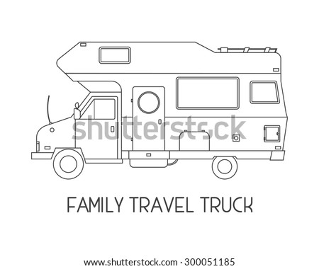 Motorhome Wiring Diagrams moreover Car Alarm Installation Wiring Diagrams also Off Grid Generac Wiring as well Vw Vanagon 80 91 Factory Repair Manual additionally 12 24 Volt Light Wiring Diagrams. on camper battery wiring diagram