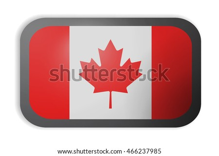 Canada, Canadian Flag