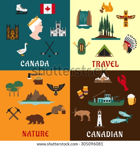 Canadian Icon Stock Images, Royalty-Free Images & Vectors ...