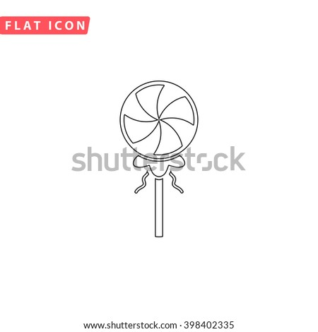 Candy Icon Vector. Candy Icon JPEG. Candy Icon Object. Candy Icon Picture. Candy Icon Image. Candy Icon Graphic. Candy Icon Art. Candy Icon JPG. Candy Icon EPS. Candy Icon AI. Candy Icon Drawing - stock vector