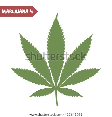 "the legalization of marijuana ganja Marijuana legalization  ganja (the flowering or  legalize marijuana in india"" join weed for peace and 20,342 supporters today sign this petition."
