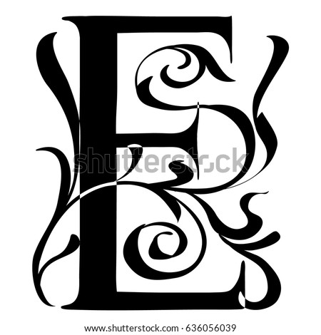 illuminated letters stock images royalty free images illuminated letters stock images royalty free images 222