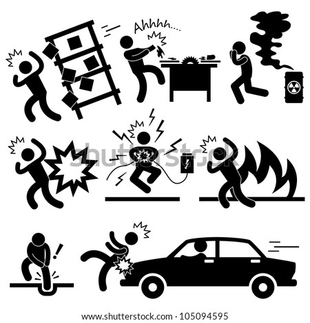 Clipart Of Inspirational Quotes as well Search further Clip Art Of A Car as well Captain America Shield Sketch Templates in addition Ausmalbilder Alle Cars. on toy car clip art