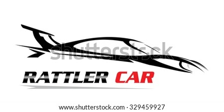 Soccer goals likewise Car Outline Logo likewise Map key further North American Lighting together with Lid 8874950. on automotive art gallery