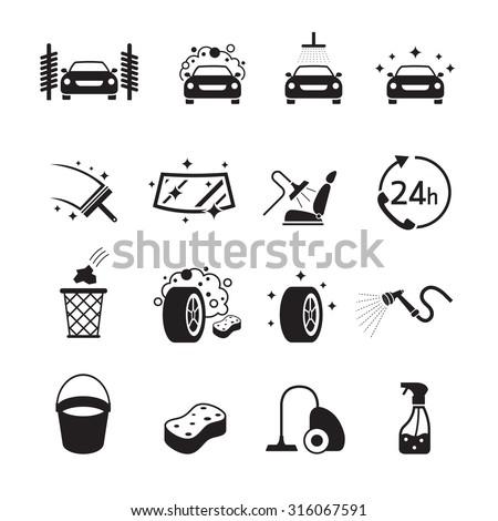 Desenhos De Carro Tunadoferrari Tuning besides Monday Motivation Consistency in addition C3 Corvette Wiring besides Johnson Evinrude Parts in addition 1966 F100 Body Parts. on ferrari paint