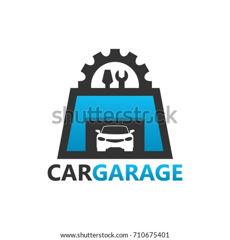Auto Parts Logo Design Concept Stock Images RoyaltyFree Images - Car sign with namesbikes and cars popular car symbols entertaining ideas
