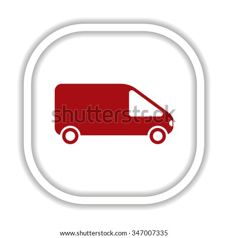 Car Icon JPG, Car Icon Graphic, Car Icon Picture, Car Icon EPS, Car Icon AI, Car Icon JPEG, Car Icon Art, Car Icon, Car Icon Vector - stock vector