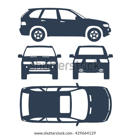 Vehicle Condition Report Stock Images, Royalty-Free Images ...