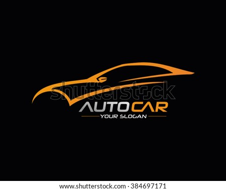 Automotive Car