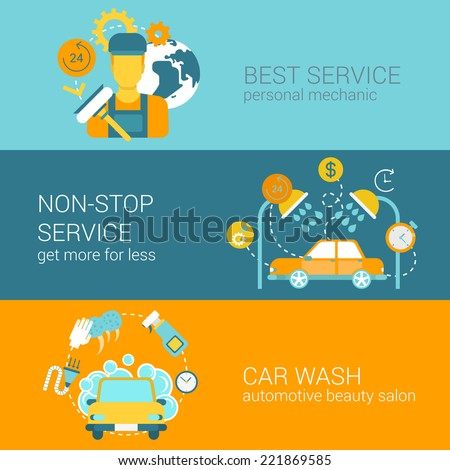 Car Wash Franchise Opportunities Canada