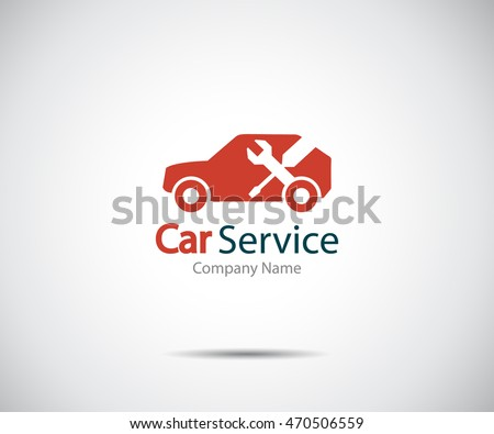 Tire Shop Logos Stock Images RoyaltyFree Images Vectors - Car sign with namesbikes and cars popular car symbols entertaining ideas
