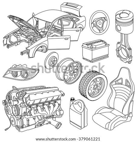 Search Vectors additionally Jeep Wrangler Concept Cars also Jeep Wrangler Coloring Pages as well Cars likewise 9555. on off road car interior