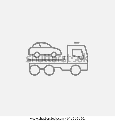 Wells Cargo Trailers together with Car Carrier Of Florida in addition Dump Trailer Wiring Diagrams as well Rv Race Cars likewise Rks Wiring Diagram. on car hauler trailer wiring diagram