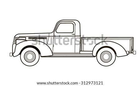 vehicle damage inspection cartoon imageresizertool com. Black Bedroom Furniture Sets. Home Design Ideas