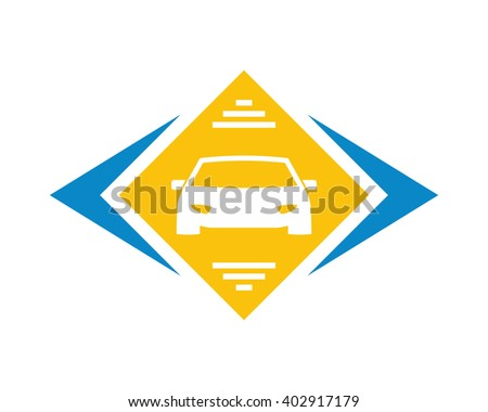 car vehicle transportation