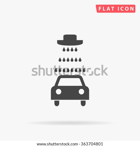 Car wash Icon Vector. Car wash Icon JPEG. Car wash Icon Picture. Car wash Icon Image. Car wash Icon Graphic. Car wash Icon JPG. Car wash Icon EPS. Car wash Icon AI. Car wash Icon Drawing - stock vector