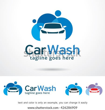 Car-wash Stock Images, Royalty-Free Images & Vectors | Shutterstock