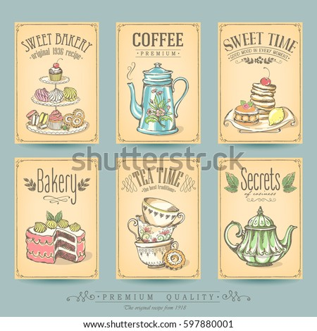 High Tea Stock Images Royalty Free Images Amp Vectors
