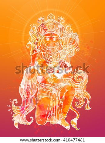 the god of the wind stock photos royaltyfree images