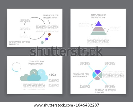 Cards design templates design business report stock photo photo cards design templates design for business report card accmission Choice Image