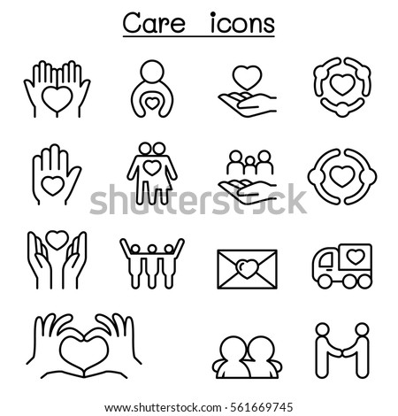 Kindness moreover 190633713605 in addition Clipart4 together with 2317 Fireman Symbol Designer Series Circle Memorial Decal also Matches Isolated On White Background Closeup 562316785. on brush fire