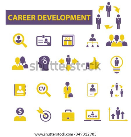 Counseling development information free career career career download and