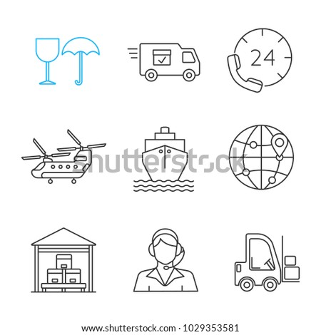 Woodtoy moreover Woodtoy moreover 41 moreover 41 additionally 4887190 Military Apache Helicopter Wall Decal Contemporary Wall Decals. on kids helicopter bed