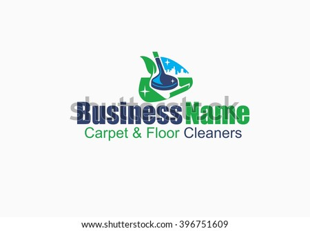 Carpet Logo Stock Images, Royalty-Free Images & Vectors ...