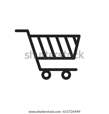 Economy Icon Stock Images, Royalty-Free Images & Vectors   Shutterstock