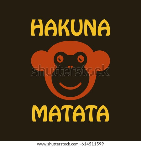 hakuna matata the stranger by camus The latest tweets from 👑🦁 hakuna matata 🦁👑 (@i_was_hereiv) relaxing my mind, letting my soul be free never let a stranger sit by themselves.