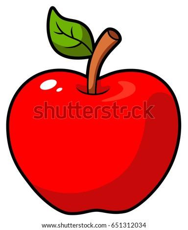 Free vector software mac