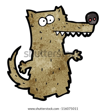 Big-bad-wolf Stock Photos, Royalty-Free Images & Vectors ...