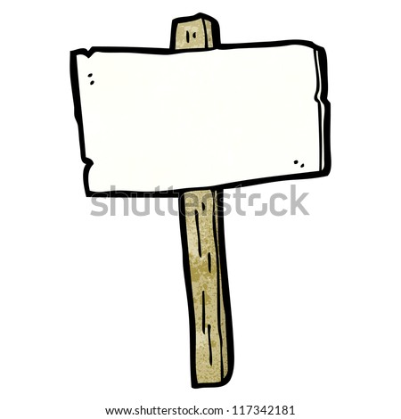 Blank Sign Post Stock Images, Royaltyfree Images. Acanthosis Signs. Funky Signs. Road Bulgaria Signs. Defense Signs Of Stroke. Word Signs Of Stroke. Celtic Signs Of Stroke. Break Signs. Cycle Road Signs