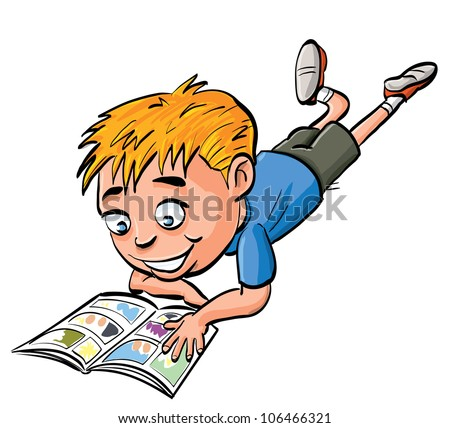 Person Lying Down Stock Images, Royalty-Free Images & Vectors ...