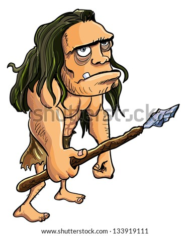 Stone Age Stock Photos Royalty Free Images Amp Vectors
