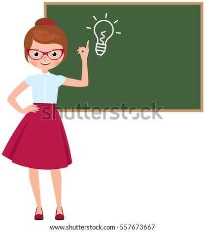 Image result for teacher cartoon