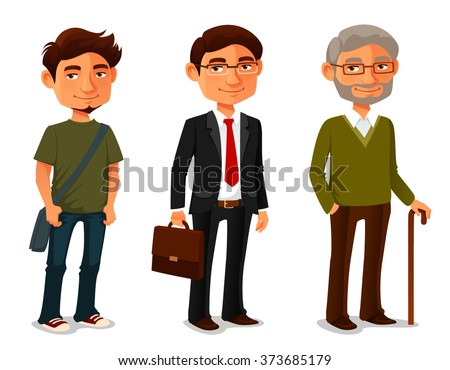 Cartoon Stock Photos, Royalty-Free Images & Vectors - Shutterstock