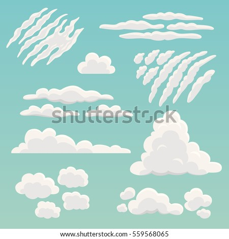 vector collection cute flat dinosaurs including stock vector 499931380 shutterstock drum set clipart free drum set clip art free
