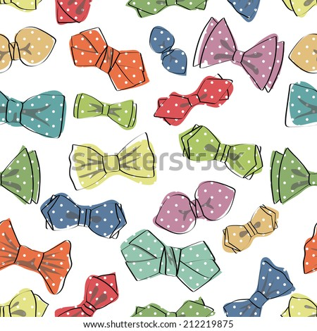 Bow Tie Stock Photos, Pictures, Royalty Free Bow Tie