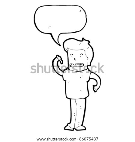 Kick boxing as well Inquisitive Smart Erudite Curious Enthusiastic Boy 506942398 in addition Stock Vector Cartoon Man Pointing At Himself besides Draw The Squadotp as well How Crayons Are Made Was The Most Satisfying Se. on cartoon of someone dancing