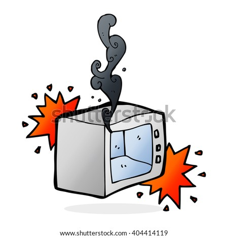 Broken Microwave Stock Images Royalty Free Images