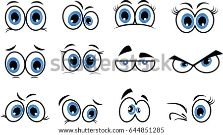 Cartoons Movies furthermore Cartoon eyes in addition Simple Dog Drawing Follow Practice likewise Cartoon Mouth Frown Clipart furthermore  on big mouth cartoon