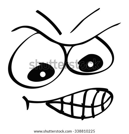 Evil Face Stock Photos, Images, & Pictures | Shutterstock