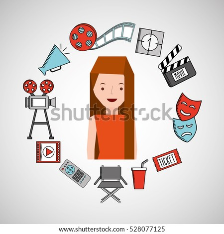 conceptual relevance in film directing Essays - largest database of quality sample essays and research papers on conceptual relevance.