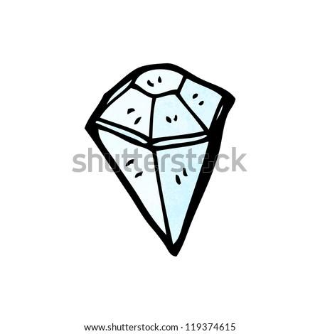 Diamond Drawing Stock Images, Royaltyfree Images. Promise Ring Rings. Keepsake Engagement Rings. Crystal Diamond Wedding Rings. Tiered Engagement Rings. Bow Rings. Turquoise Rings. Game Rings. Box Wedding Wedding Rings