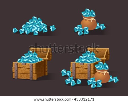 Gemstone Stock Images Royalty Free Images Amp Vectors